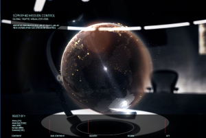 webGL_earth