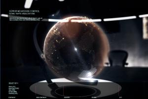 webGL_earth