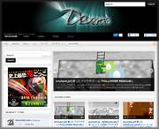 Deveroid.com