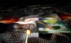 lights.elliegoulding.com