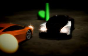 webgl_car2