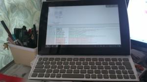 Androidネイティブプログラミング